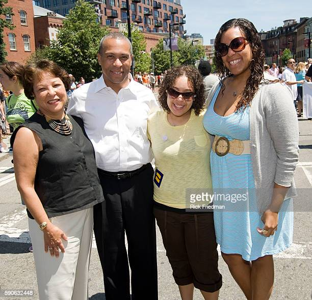 deval patrick gay daughter