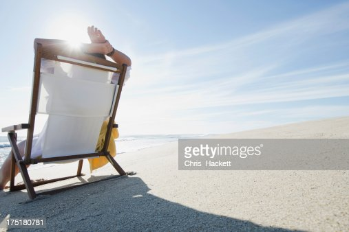Isla De Nantucket Fotograf As E Im Genes De Stock Getty