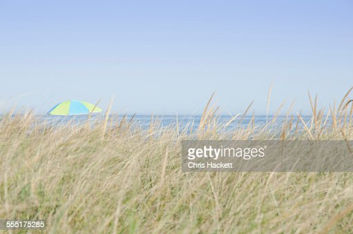 Usa massachusetts nantucket island siasconset beach view for Nantucket by the sea