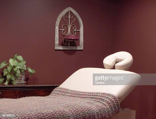 banc de massage photos et images de collection getty images. Black Bedroom Furniture Sets. Home Design Ideas