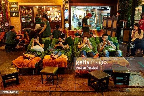 massage huskvarna bangkok massage