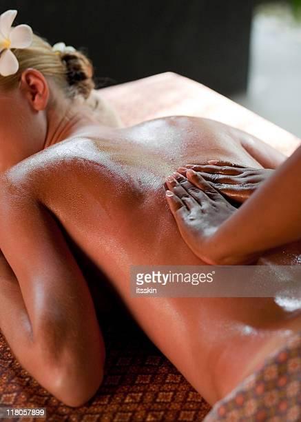 sensual massage australia korean sensual massage