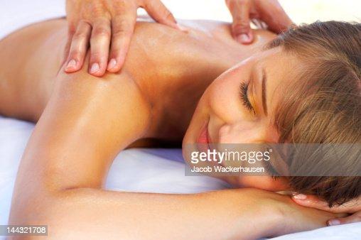 erotischer mann body-to-body-massage