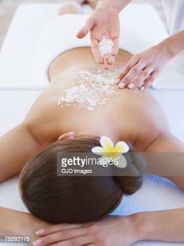 massage naturiste nature et zen Charente-Maritime