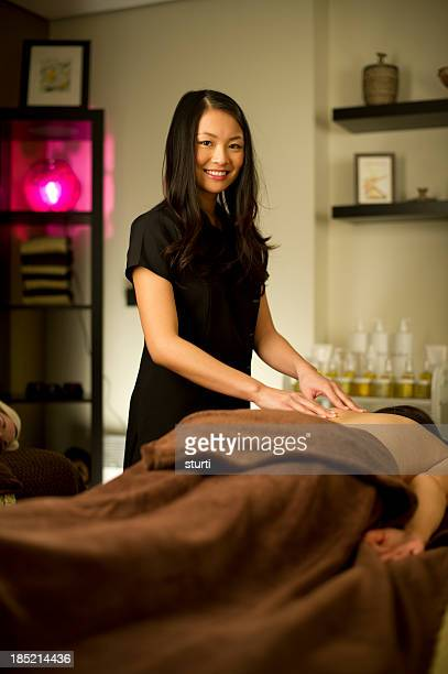 webbkamera massage beatiful nära Stockholm