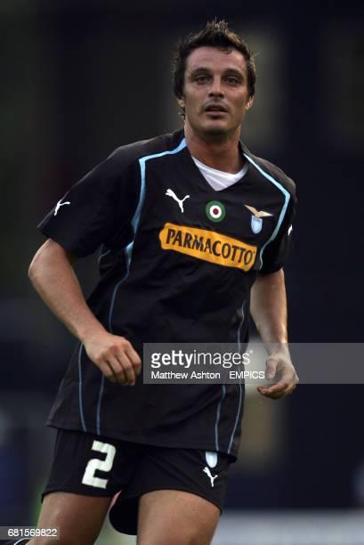 Massimo Oddo Lazio