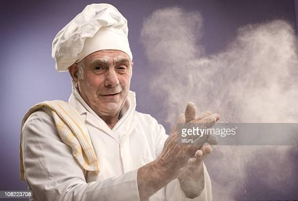 Meister Bäcker