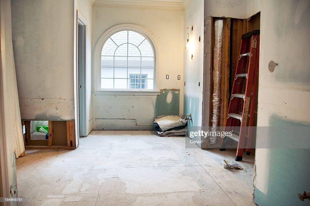 master bathroom remodeling master bathroom remodeling