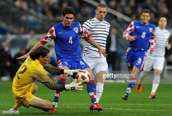 france vs croatia - photo #38
