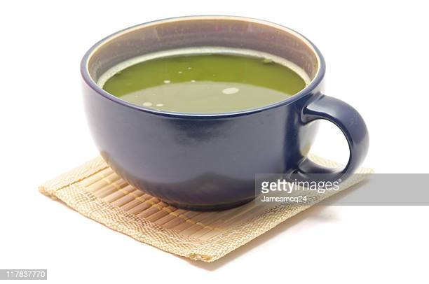 Matcha/Maccha Green Tea