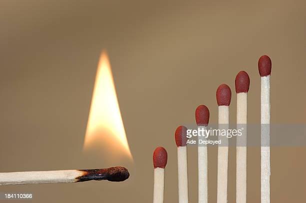 Matches_1