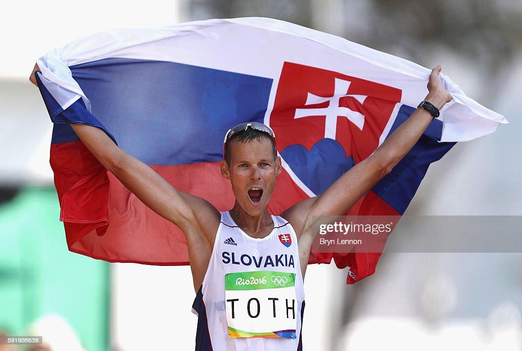 matej-toth-of-slovakia-celebrates-winnin