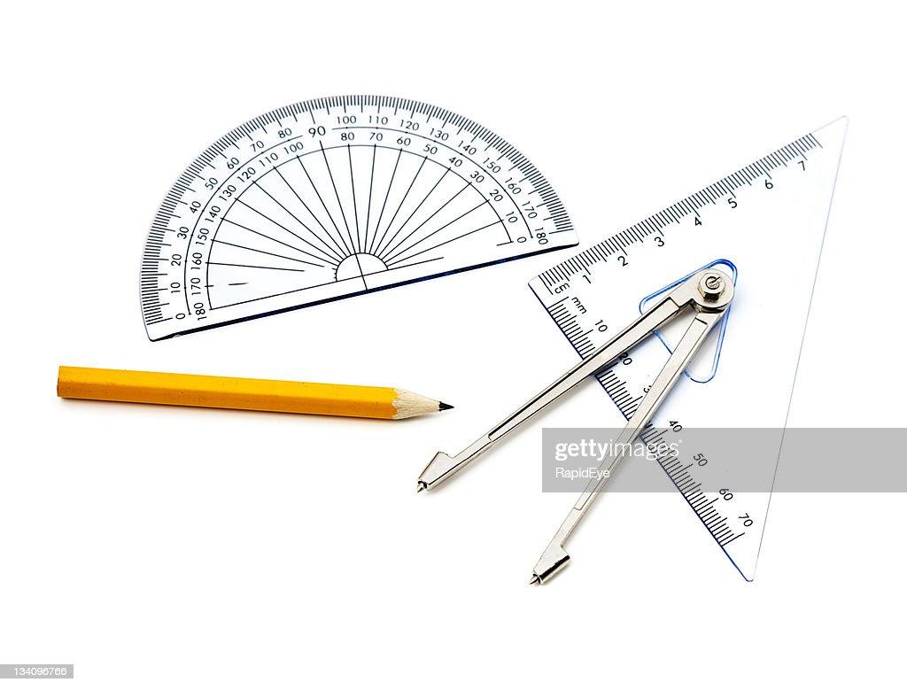 Math set