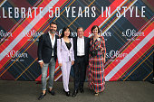 DEU: 50 Years In Style: 50 Years s.Oliver - Anniversary Celebration