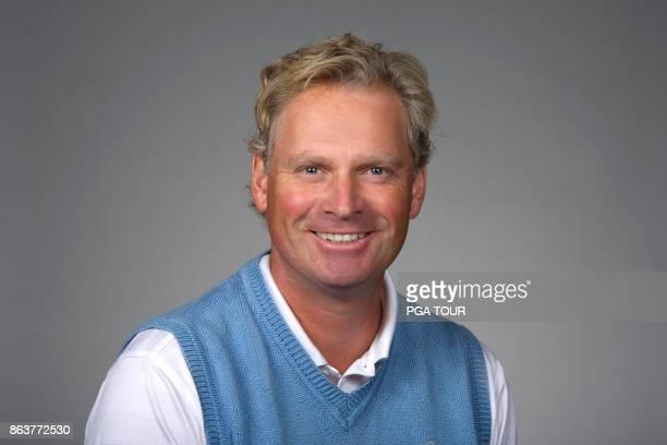 Mathias Gronberg current official PGA TOUR headshot
