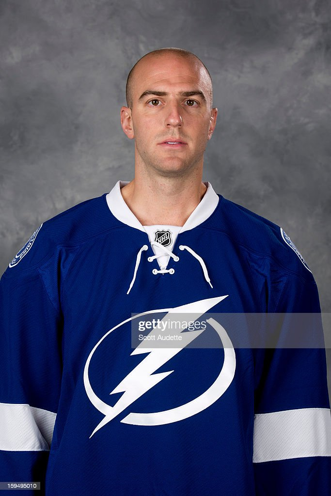 <a gi-track='captionPersonalityLinkClicked' href=/galleries/search?phrase=Mathieu+Garon&family=editorial&specificpeople=206119 ng-click='$event.stopPropagation()'>Mathieu Garon</a> #32 of the Tampa Bay Lightning poses for his official headshot for the 2012-2013 season at the Tampa Bay Times Forum on January 13, 2013 in Tampa, Florida.