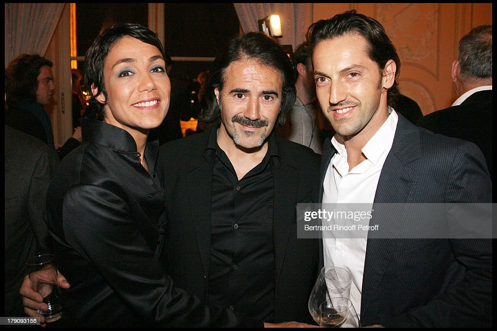 jos garcia french actor born 1966 getty images. Black Bedroom Furniture Sets. Home Design Ideas