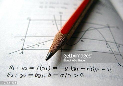 Maths can be fun