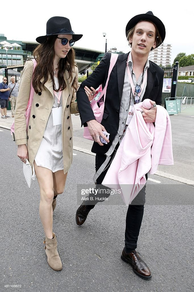 Is jamie campbell bower dating matilda lowther. radiometric dating techniques available to anthropologists quizlet.