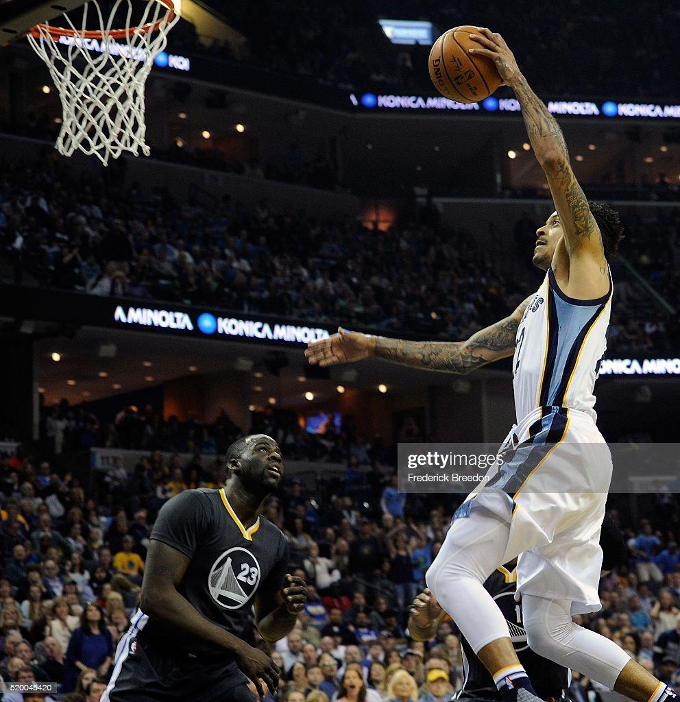 Memphis Grizzlies Vs Golden State Warriors Live Stream Free: Golden State Warriors V Memphis Grizzlies