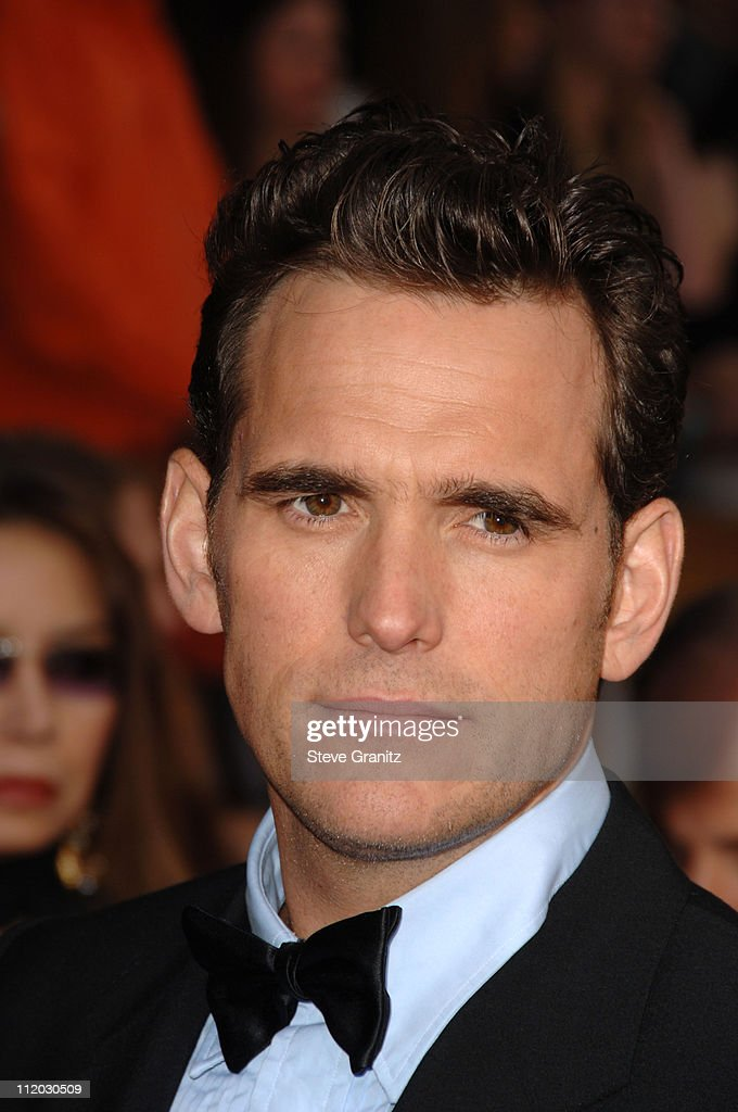 <a gi-track='captionPersonalityLinkClicked' href=/galleries/search?phrase=Matt+Dillon&family=editorial&specificpeople=202099 ng-click='$event.stopPropagation()'>Matt Dillon</a> 10618_sg1636.JPG during TNT Broadcasts 12th Annual Screen Actors Guild Awards - Arrivals at Shrine Expo Hall in Los Angeles, California, United States.