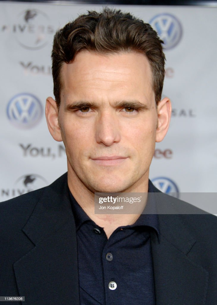 """You, Me and Dupree"" World Premiere - Arrivals"