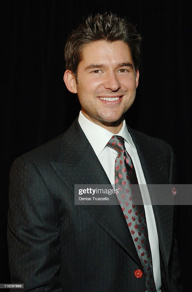 <a gi-track='captionPersonalityLinkClicked' href=/galleries/search?phrase=Matt+Dusk&family=editorial&specificpeople=2499967 ng-click='$event.stopPropagation()'>Matt Dusk</a> during <a gi-track='captionPersonalityLinkClicked' href=/galleries/search?phrase=Matt+Dusk&family=editorial&specificpeople=2499967 ng-click='$event.stopPropagation()'>Matt Dusk</a>'s CD Release Party - Red Carpet at The Las Vegas Hilton Hotel and Casino Resort at The Las Vegas Hilton Hotel and Casino Resort in Las Vegas, Nevada, United States.