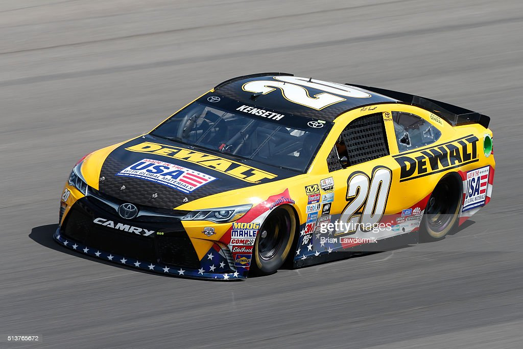 http://media.gettyimages.com/photos/matt-kenseth-driver-of-the-dewalt-toyotaduring-practice-for-the-cup-picture-id513765672