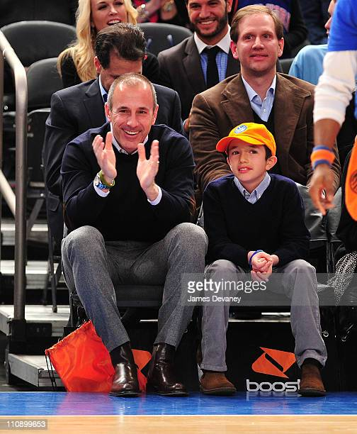 Jack Lauer Stock Photos And Pictures Getty Images