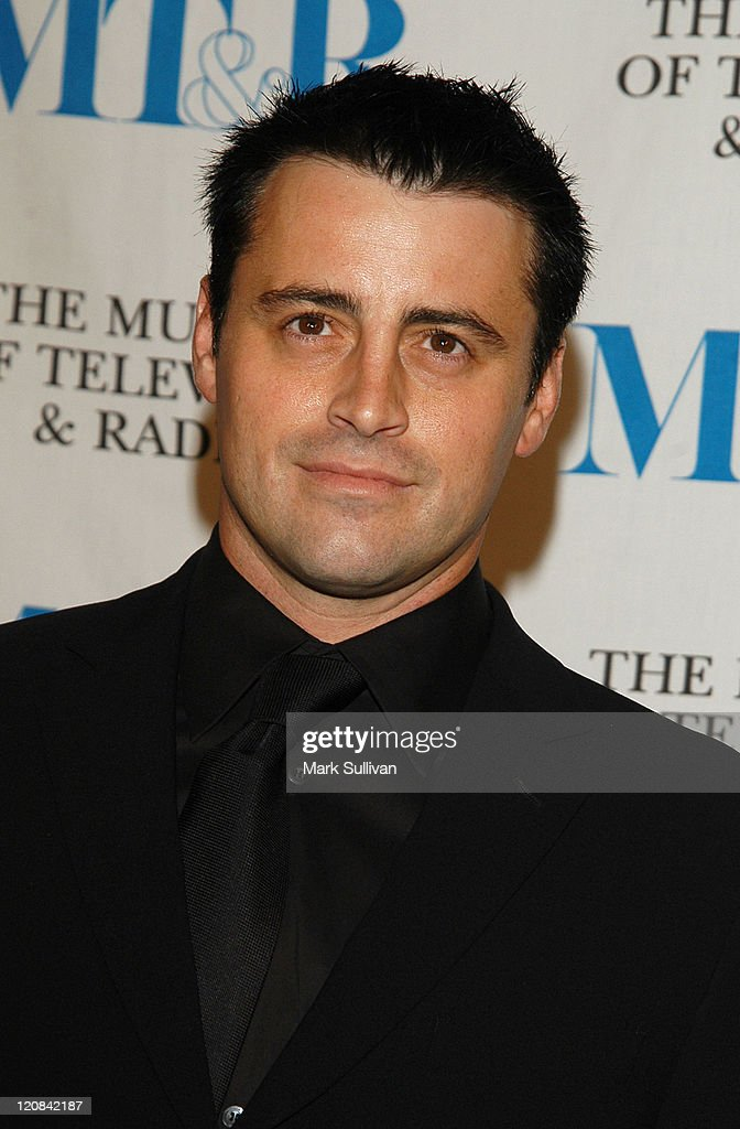 <a gi-track='captionPersonalityLinkClicked' href=/galleries/search?phrase=Matt+LeBlanc&family=editorial&specificpeople=204471 ng-click='$event.stopPropagation()'>Matt LeBlanc</a> during The Museum of Television and Radio Annual Los Angeles Gala - Arrivals at The Beverly Hills Hotel in Beverly Hills, California, United States.