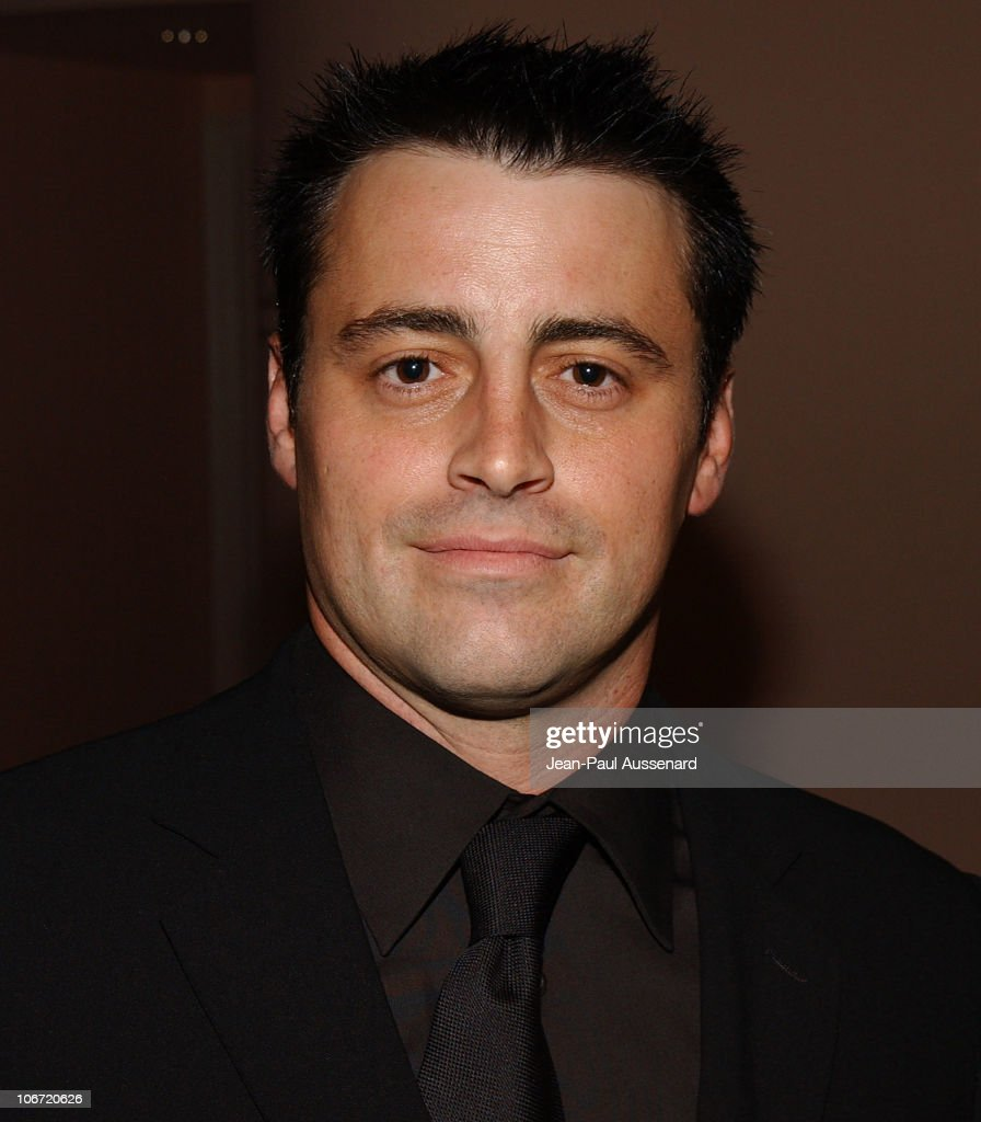 <a gi-track='captionPersonalityLinkClicked' href=/galleries/search?phrase=Matt+LeBlanc&family=editorial&specificpeople=204471 ng-click='$event.stopPropagation()'>Matt LeBlanc</a> during The Museum of Television and Radio Honors CBS News's Dan Rather and 'Friends' Producing Team - Inside at Beverly Hills Hotel in Beverly Hills, California, United States.