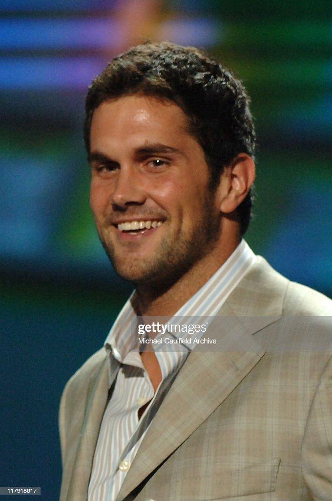 2006 ESPY Awards - Show