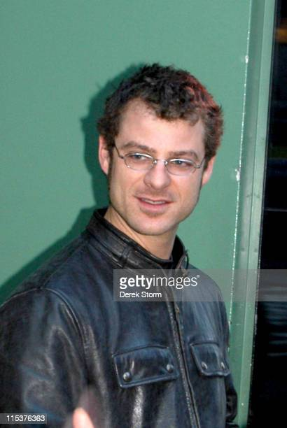 matt stone stock photos and pictures getty images