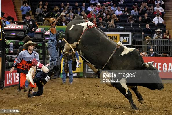 Matt Triplett Stock Photos And Pictures Getty Images