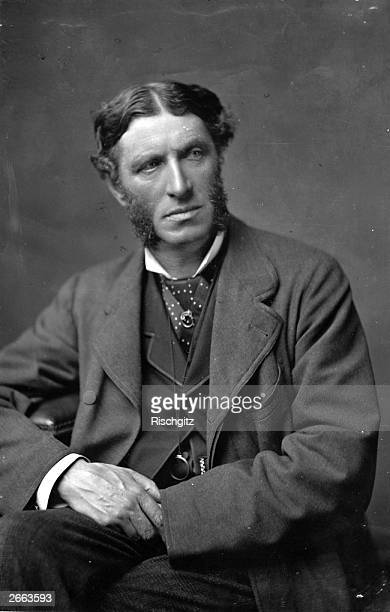 matthew arnold s use of imagery in This part of the poem analysis would also remain incomplete if no mention were made of arnold's use of a major rhetorical device throughout the length of 'the forsaken merman' – that of.