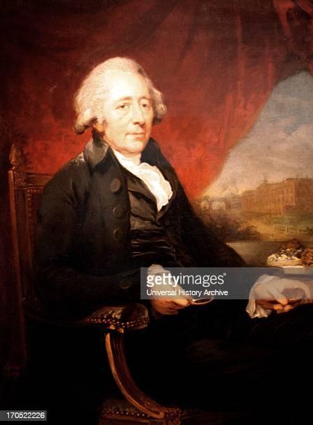 Matthew Boulton by Carl Frederik von Breda Matthew Boulton FRS was an English manufacturer and business partner of Scottish engineer James Watt In...