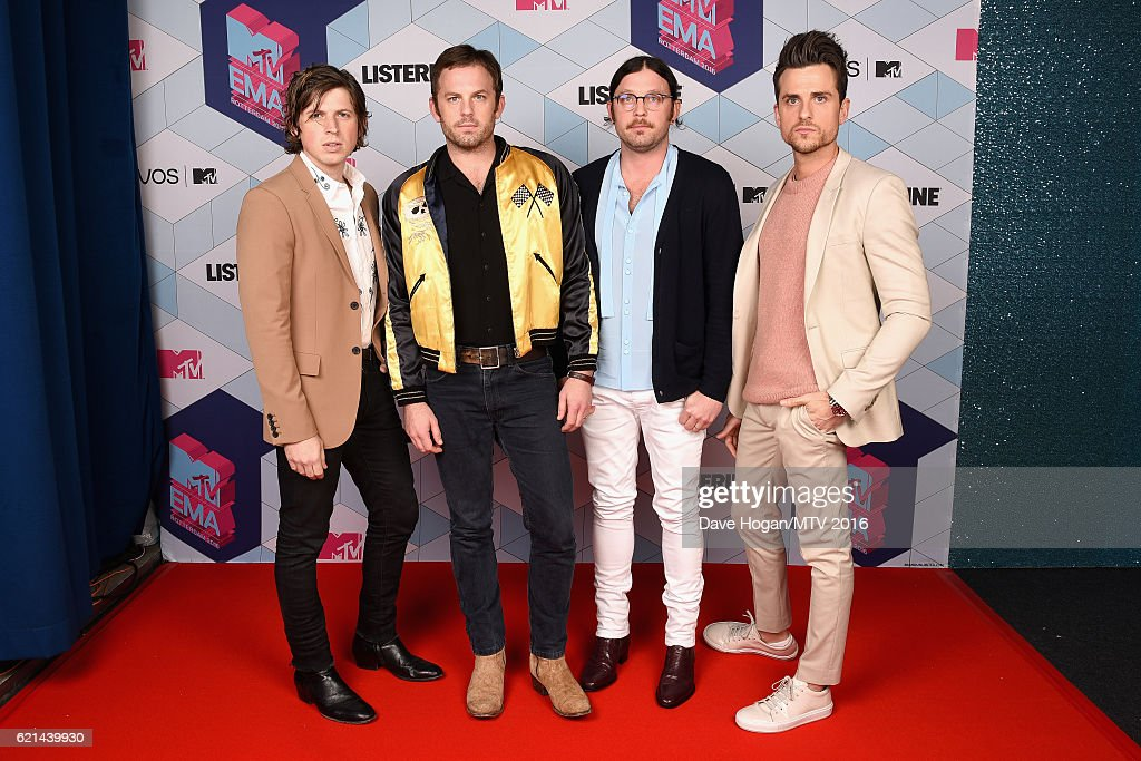matthew-followill-caleb-followill-nathan-followill-and-jared-of-of-picture-id621439930