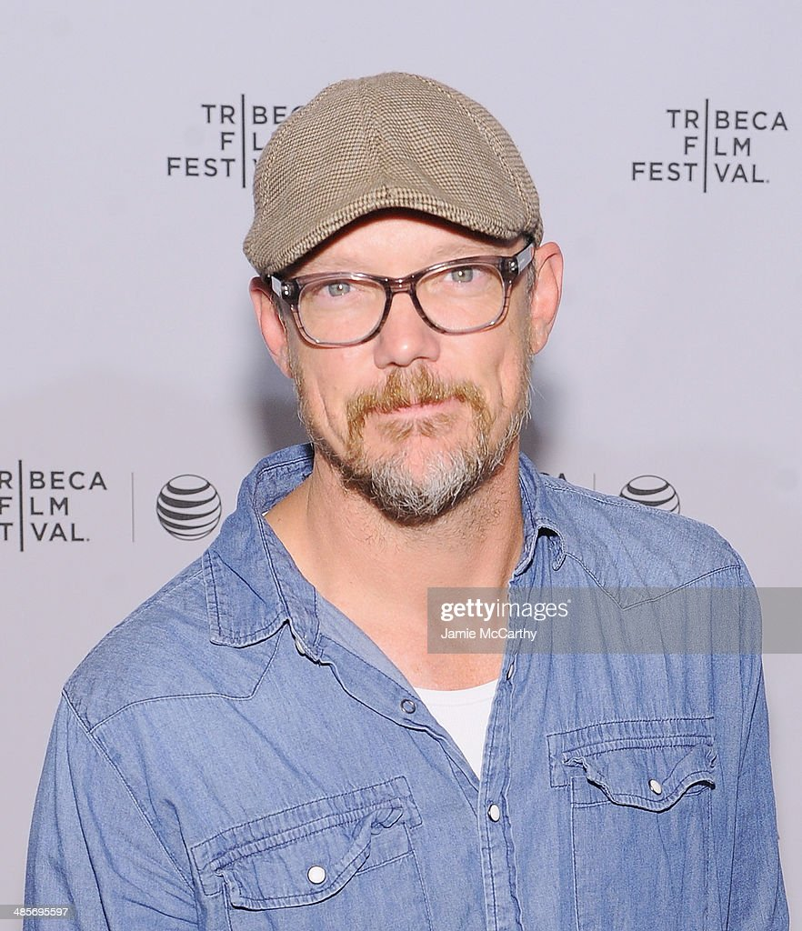 <a gi-track='captionPersonalityLinkClicked' href=/galleries/search?phrase=Matthew+Lillard&family=editorial&specificpeople=206378 ng-click='$event.stopPropagation()'>Matthew Lillard</a> attends the premiere of 'Zombeavers' during the 2014 Tribeca Film Festival at Chelsea Bow Tie Cinemas on April 19, 2014 in New York City.