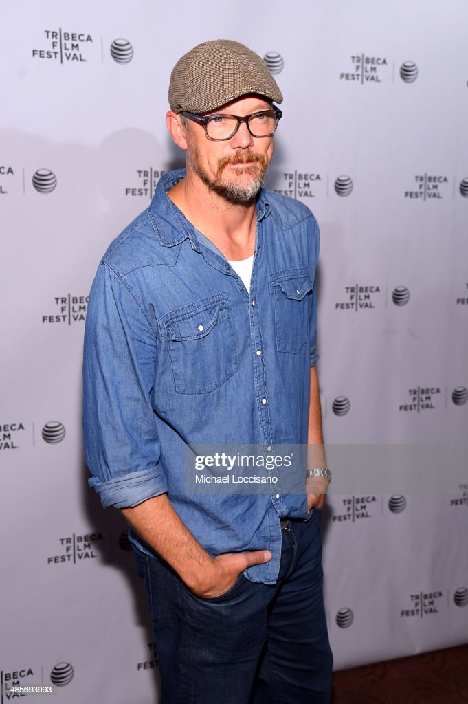 <a gi-track='captionPersonalityLinkClicked' href=/galleries/search?phrase=Matthew+Lillard&family=editorial&specificpeople=206378 ng-click='$event.stopPropagation()'>Matthew Lillard</a> attends the 'Zombeavers' Premiere during the 2014 Tribeca Film Festival at Chelsea Bow Tie Cinemas on April 19, 2014 in New York City.