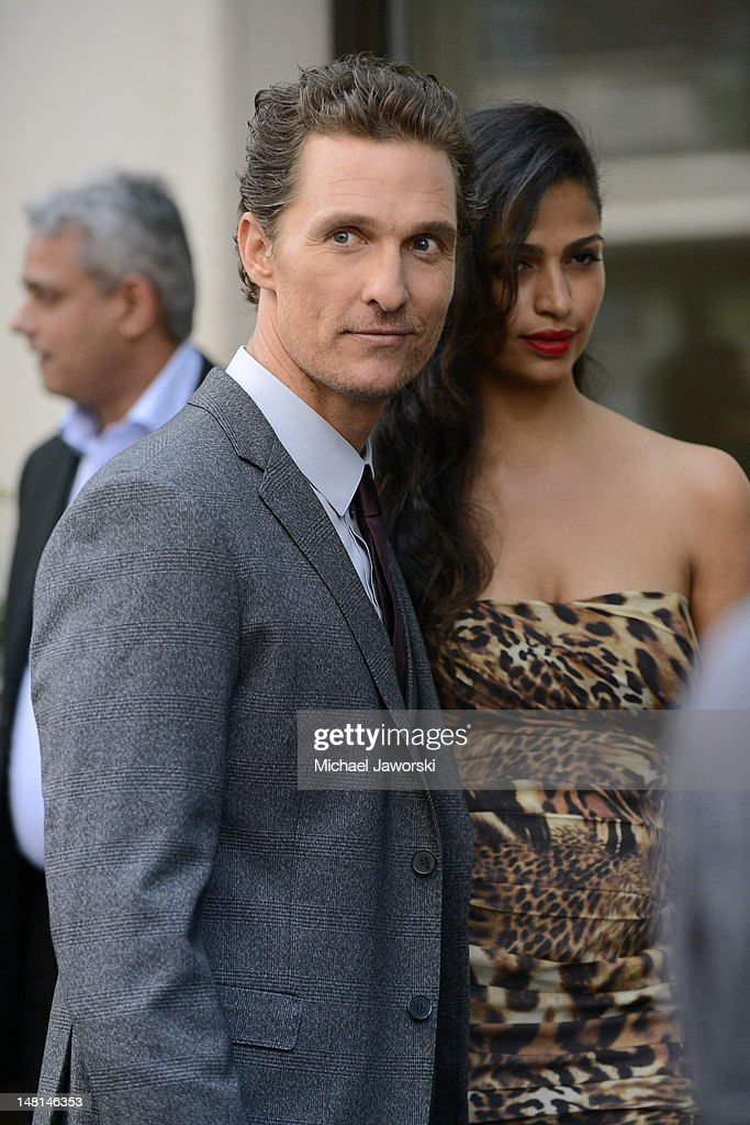 <a gi-track='captionPersonalityLinkClicked' href=/galleries/search?phrase=Matthew+McConaughey&family=editorial&specificpeople=201663 ng-click='$event.stopPropagation()'>Matthew McConaughey</a> arrives at the European Premiere of Magic Mike at The Mayfair Hotel on July 10, 2012 in London, England.