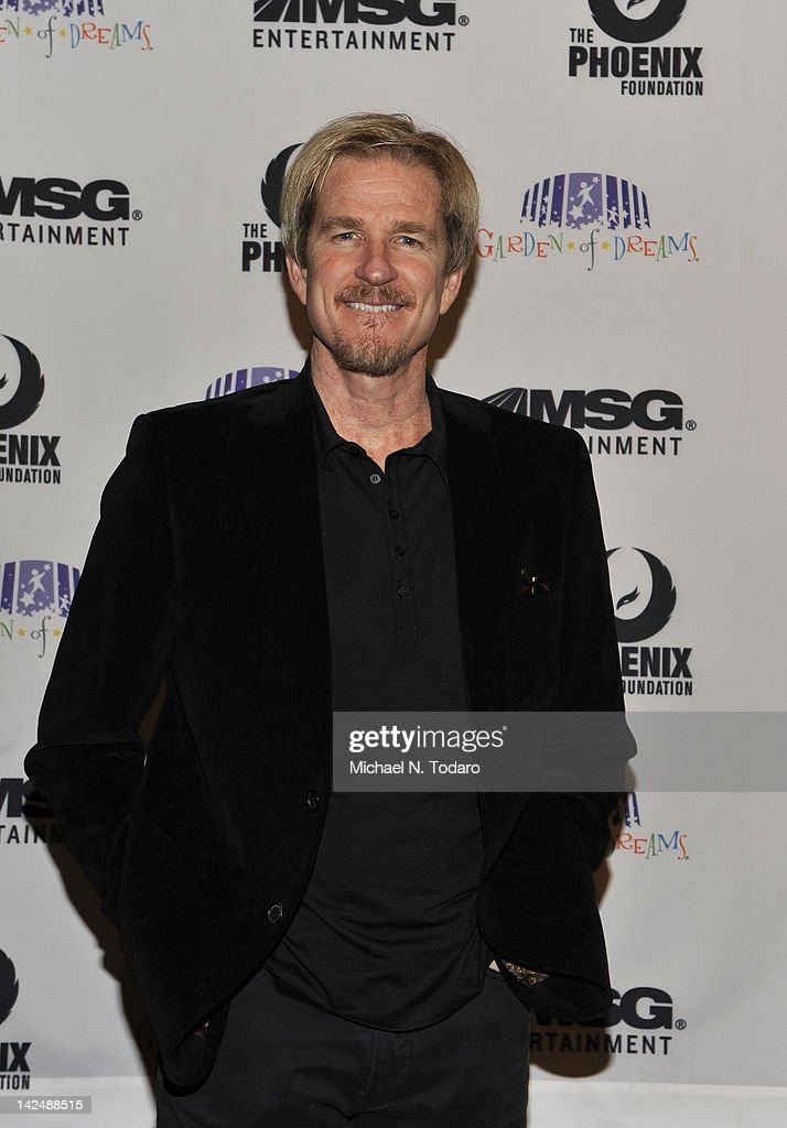 <a gi-track='captionPersonalityLinkClicked' href=/galleries/search?phrase=Matthew+Modine&family=editorial&specificpeople=211363 ng-click='$event.stopPropagation()'>Matthew Modine</a> attends the 2012 Garden of Dreams talent show at Radio City Music Hall on April 5, 2012 in New York City.
