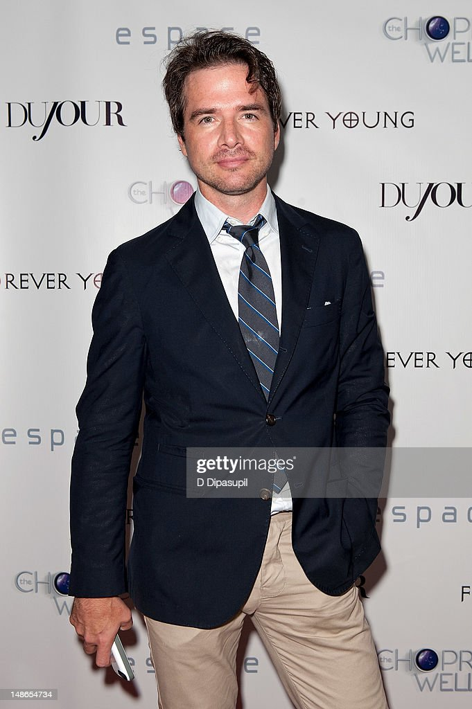 <a gi-track='captionPersonalityLinkClicked' href=/galleries/search?phrase=Matthew+Settle&family=editorial&specificpeople=214670 ng-click='$event.stopPropagation()'>Matthew Settle</a> attends The Chopra Well Launch Event at Espace on July 18, 2012 in New York City.