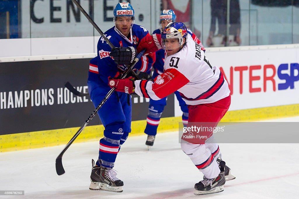 rb salzburg eishockey