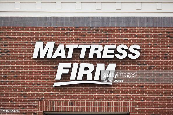 Mattress Firm Stock s and