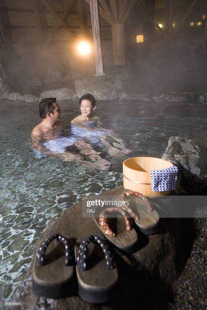 bath springs sex personals Please choose a category: strictly platonic women seeking women women seeking men men seeking women men seeking men.