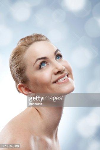 perfiles mujer madura sexo