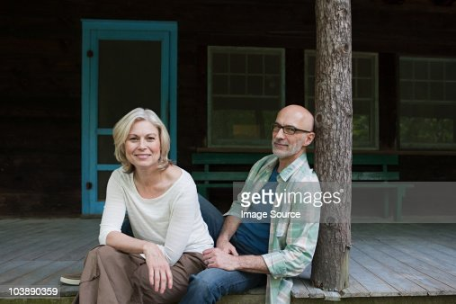 rural retreat mature singles New york ny: : retreats, retreat and conference centers, camp facilities for rent for couple and group retreats, catholic, yoga and meditation events.