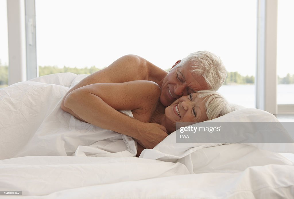 amature couples