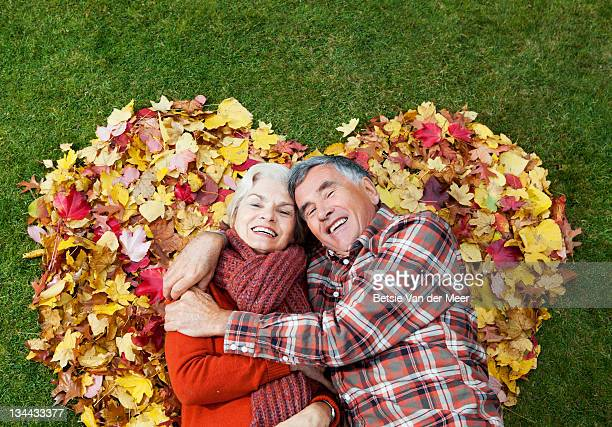 Love Stock Photos And Pictures Getty Images