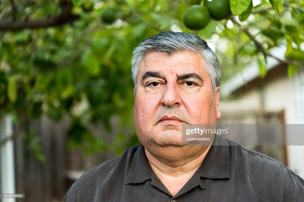 Spanish fat mature slideshow